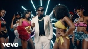 "Video: CDQ – ""Gbayi"" ft. Kiss Daniel"